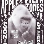 27aug16-apples-filthtones