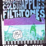 8oct2016-apples-filthtones