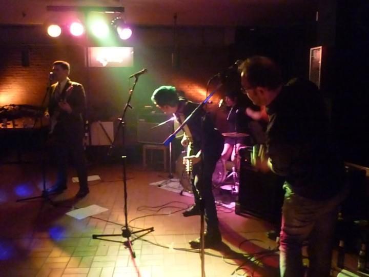 hipshakinbeatclub