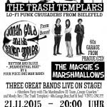 trash-templars---maggies-marshmallows---21-11-2016